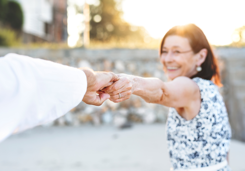 Best senior dating sites for 2019 estates